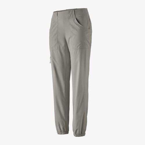 PATAGONIA dámské kalhoty Tech Joggers