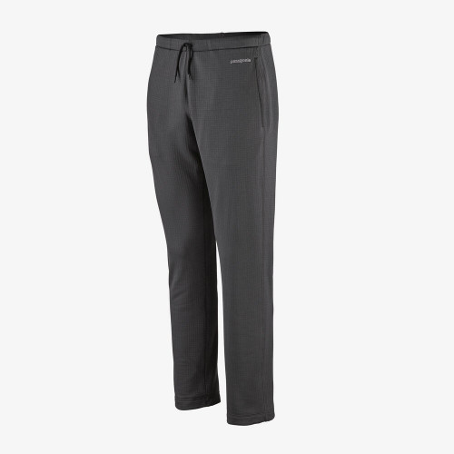 PATAGONIA R1® Fleece Pants
