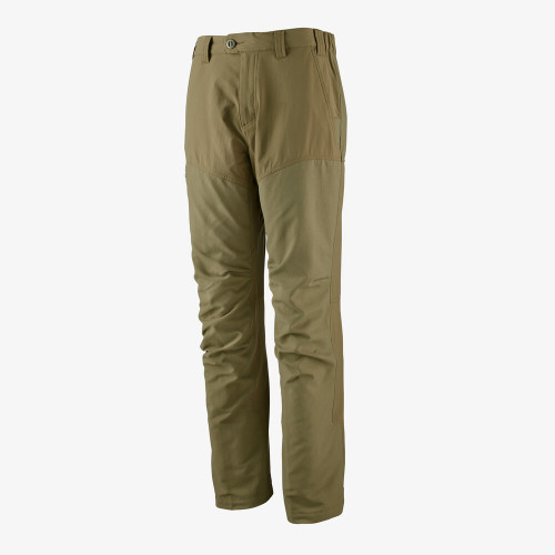 PATAGONIA Field Pants - Regular