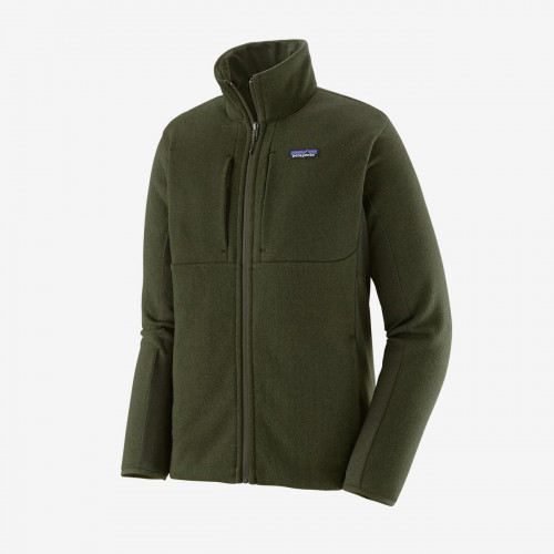 PATAGONIA bunda Lightweight Better Sweater™ Fleece Jacket