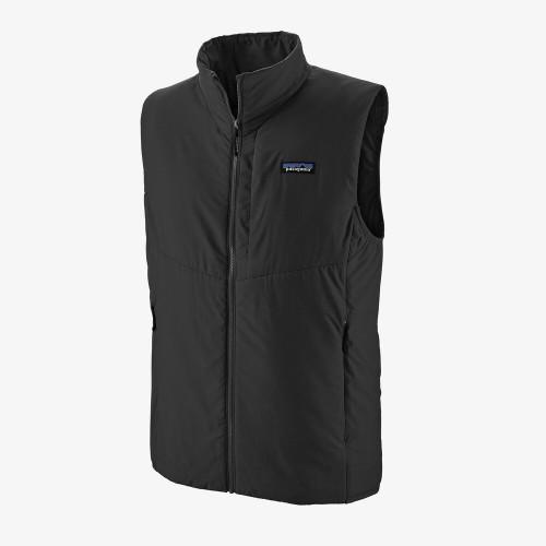 PATAGONIA Nano-Air® Vest