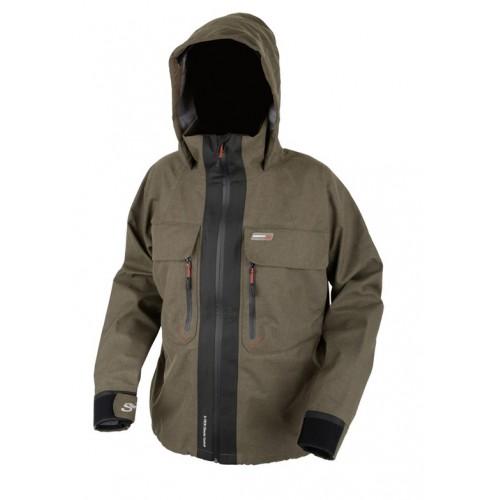 Scierra X-Tech Wading Jacket