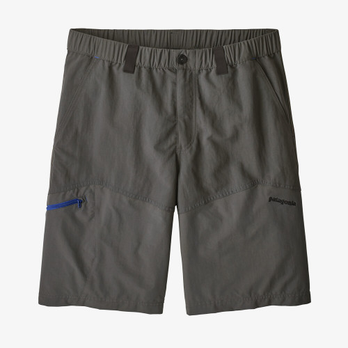"PATAGONIA Guidewater II Shorts - 10"""