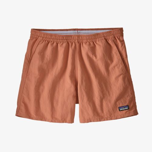 "PATAGONIA dámské šortky Baggies™ Shorts - 5"""