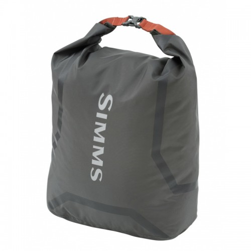 SIMMS BOUNTY HUNTER DRY BAG