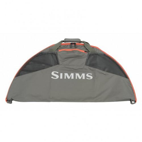 SIMMS taška na brodicí kalhoty Taco Bag