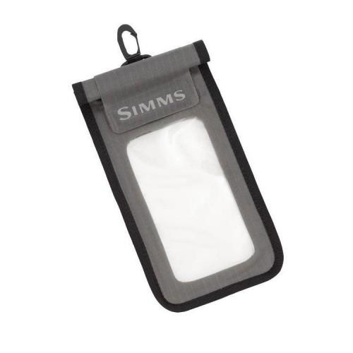 SIMMS vodotěsné pouzdro Waterproof  Tech Pouch – Large