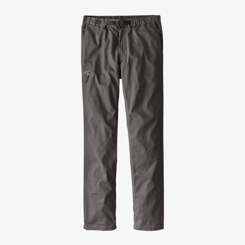 PATAGONIA Performance Gi IV Pants