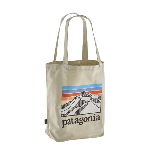 PATAGONIA taška Market Tote