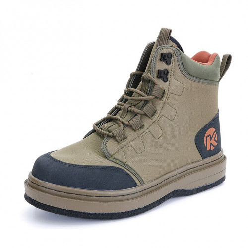 VISION brodicí boty RK62 filc