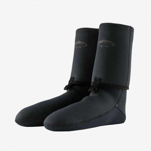 PATAGONIA neoprenové ponožky with Gravel Guard