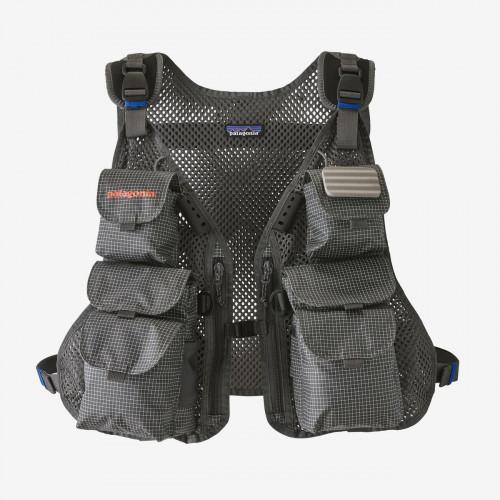 PATAGONIA vesta Convertible Vest