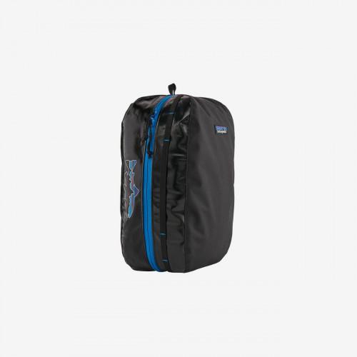 PATAGONIA taška Black Hole® Cube - Large