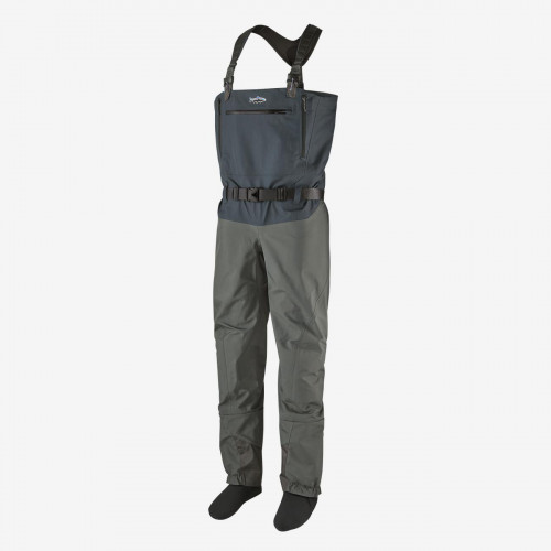 PATAGONIA brodicí kalhoty Swiftcurrent Expedition Waders - Extended Sizes