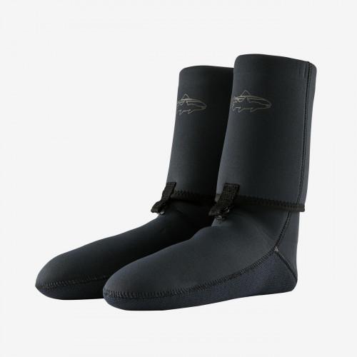 PATAGONIA neoprenové ponožky Yulex® Wading Socks with Gravel Guard