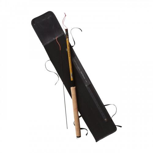"PATAGONIA Simple Fly Fishing Tenkara Fly Rod 11' 6"""