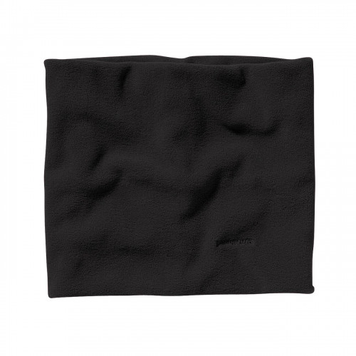 PATAGONIA Micro D™ Fleece Gaiter