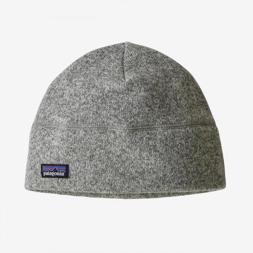 PATAGONIA čepice Better Sweater™ Fleece Beanie